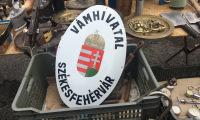 budai-zsibvasar-bolhapiac-sbs-01-IMG_9177