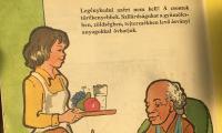 budai-zsibvasar-bolhapiac-sbs-01-IMG_9184
