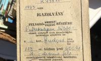 budai-zsibvasar-bolhapiac-sbs-01-IMG_0064