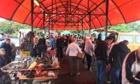 bolhapiac-budai-zsibvasar-retroszeres-sbs-IMG_1311