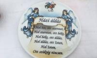 bolhapiac-budai-zsibvasar-retroszeres-sbs-IMG_1322