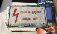 bolhapiac-sbs-okt-7-IMG_3772