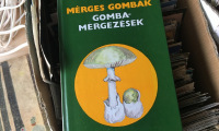 bolhapiac-sbs-okt-20-IMG_4147
