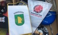 bolhapiac-sbs-okt-20-IMG_4137