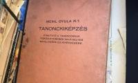 bolhapiac-sbs-okt-20-IMG_4145