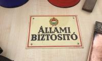 bolhapiac-budai-zsibvasar-retro-sbs-IMG_4409