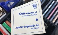 bolhapiac-budai-zsibvasar-retro-sbs-IMG_4484