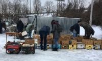 bolhapiac-retropiac-budai-zsibvasar-floraccop-sbs-2019-jan-10