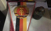retro-bolhapiac-budai-zsibvasar-sbs-7757