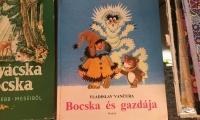 retro-bolhapiac-budai-zsibvasar-sbs-7741