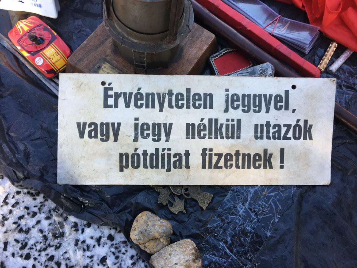 sbs-hu-bolhapiac-budai-zsibvasar-_7915
