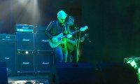 farao-koncert-erdi-rockfesztival-2018-07