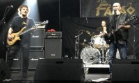 farao-koncert-erdi-rockfesztival-2018-15