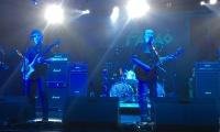 farao-koncert-erdi-rockfesztival-2018-04