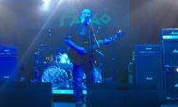 farao-koncert-erdi-rockfesztival-2018-06