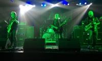 farao-koncert-erdi-rockfesztival-2018-10
