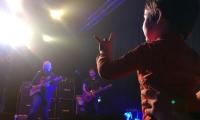 farao-koncert-erdi-rockfesztival-2018-13