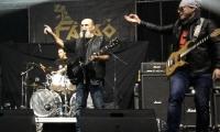 farao-koncert-erdi-rockfesztival-2018-14