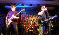 gido-es-a-farao--koncert-jaszbereny-2017-11-05