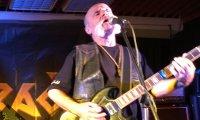 gido-es-a-farao--koncert-jaszbereny-2017-11-09