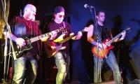 gido-es-a-farao--koncert-jaszbereny-2017-11-16