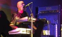 gido-es-a-farao--koncert-jaszbereny-2017-11-26