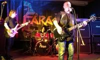 gido-es-a-farao--koncert-jaszbereny-2017-11-10
