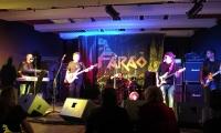 gido-es-a-farao--koncert-jaszbereny-2017-11-33