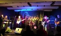 gido-es-a-farao--koncert-jaszbereny-2017-11-34