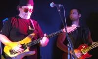 gido-es-a-farao--koncert-jaszbereny-2017-11-44