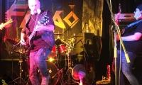 gido-es-a-farao--koncert-jaszbereny-2017-11-55