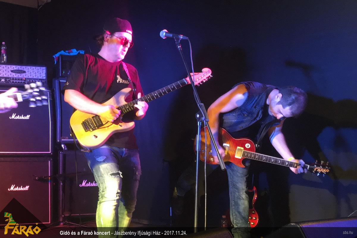 gido-es-a-farao--koncert-jaszbereny-2017-11-49