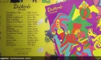 hungaroton-gyerekszinesz-sbs-02