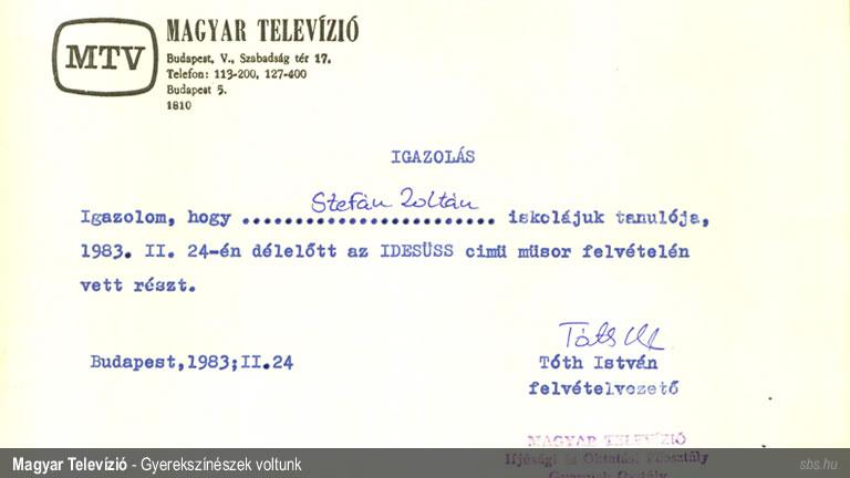 magyar-televizio-gyerekszinesz-sbs-02
