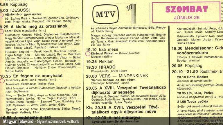 magyar-televizio-gyerekszinesz-sbs-05