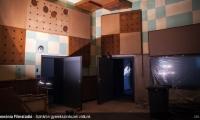 pannonia-filmstudio-szinkrom-gyerekszinesz-sbs-03