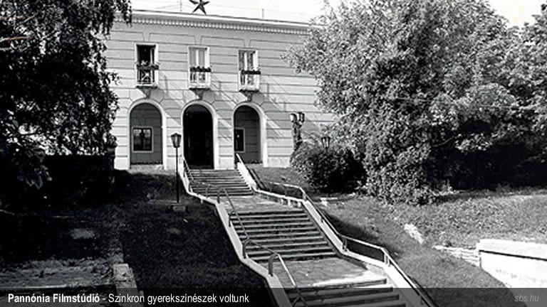 pannonia-filmstudio-szinkrom-gyerekszinesz-sbs-05