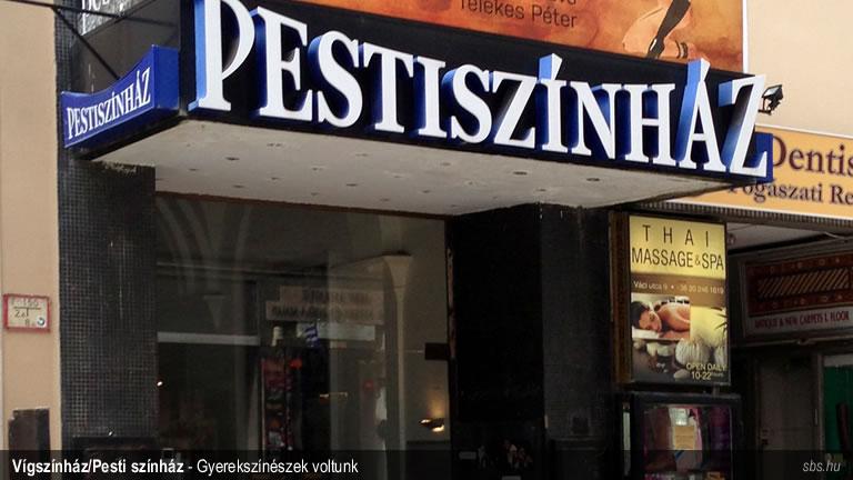 pesti-szinhaz-gyerekszinesz-sbs-03