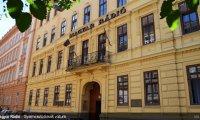 magyar-radio-gyermekstudio-sbs-01-brody-sandor-utca-bejarat