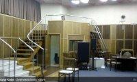 magyar-radio-gyermekstudio-sbs-04-20-as-studio
