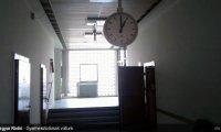 magyar-radio-gyermekstudio-sbs-07-masodik-emelet-folyoso