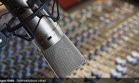 magyar-radio-gyermekstudio-sbs-11-mikrofon