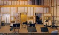 magyar-radio-gyermekstudio-sbs-22-8-as-studio