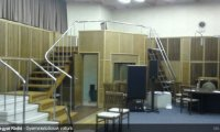 magyar-radio-gyermekstudio-sbs-23-20-as-studio