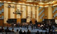 magyar-radio-gyermekstudio-sbs-24-22-es-studio