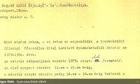 magyar-radio-gyermekstudio-sbs-40-dokumentumok-03