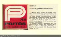 magyar-radio-gyermekstudio-sbs-40-dokumentumok-05