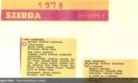 magyar-radio-gyermekstudio-sbs-40-radioujsag-1978