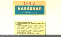 magyar-radio-gyermekstudio-sbs-40-radioujsag-1980