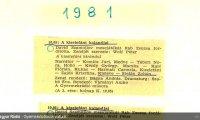 magyar-radio-gyermekstudio-sbs-40-radioujsag-1981